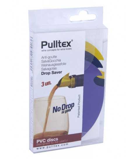 Drop saver Pulltex