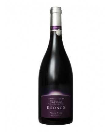 Kronos-Pinot Noir