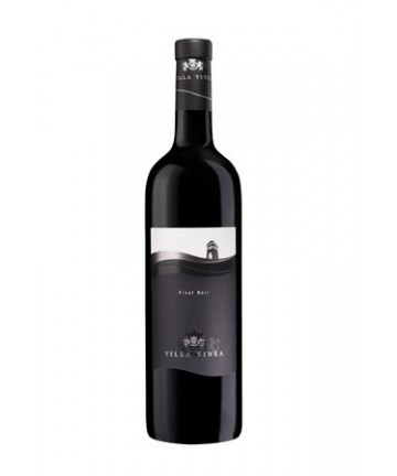 Pinot Noir Premium - Villa Vinea