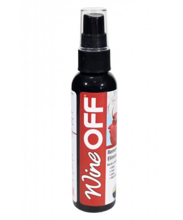 "Spray ""Wine Off"" 120 ml"