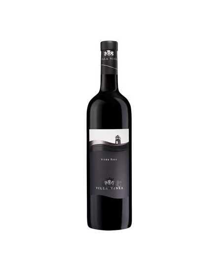 Vin Zweigelt Premium - Villa Vinea