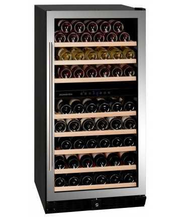 Racitor vinuri DX-94.270SDSK