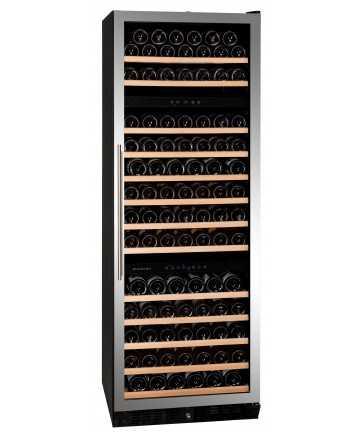 Racitor vinuri DX-170.490STSK