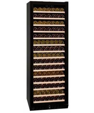 Racitor vinuri DX-194.490BK