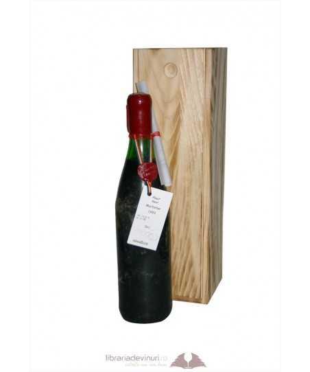 Pinot Noir 1993 - Murfatlar