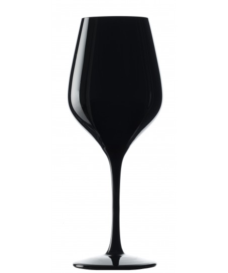Set 6 pahare Blind tasting