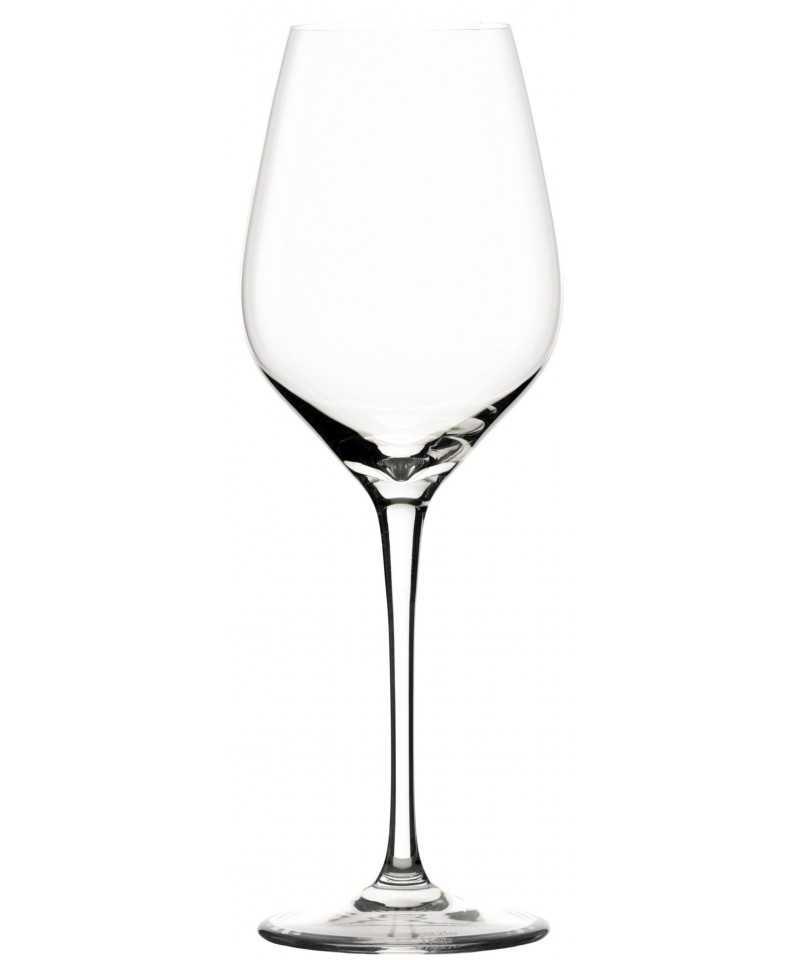 Set 6 Pahare Vin Alb 350 ml Royal Exquisit-LIFE STYLE TIPS SRL