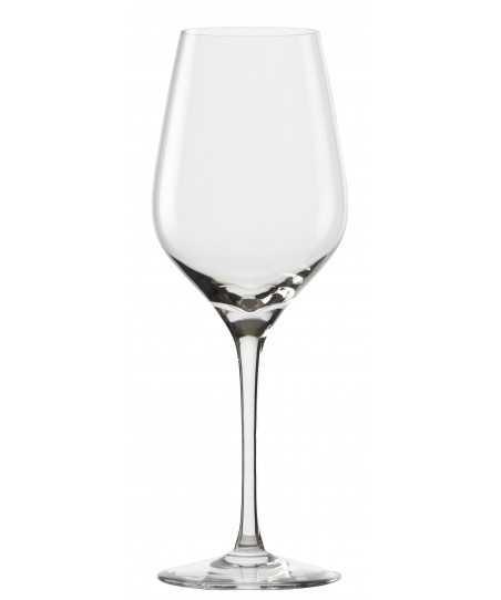 Set 6 Pahare Vin Alb 420 ml Royal Exquisit