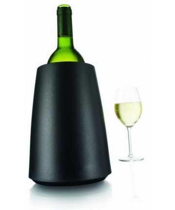Racitor Rapid Wine Cooler Negru