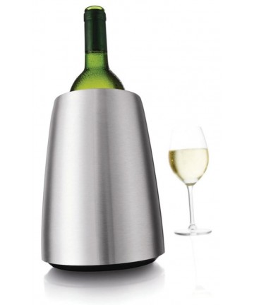 Racitor Rapid Wine Cooler Inox