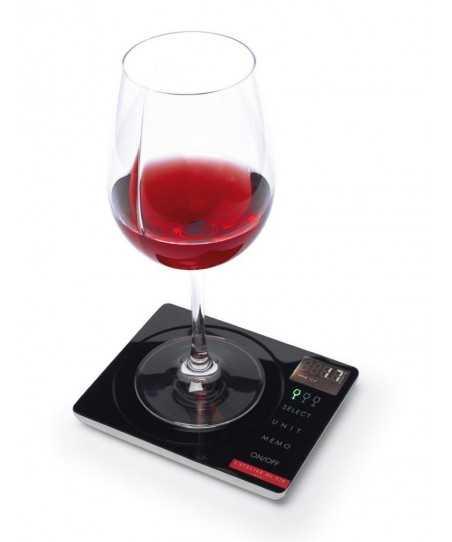 Wine Partner