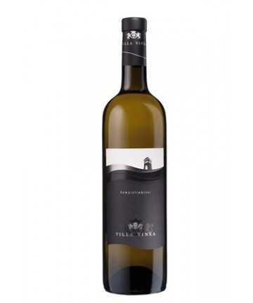 Gewurztraminer Premium - Villa Vinea