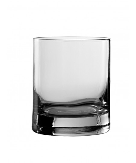 Set 6 Pahare Whisky on the Rocks 420 ml