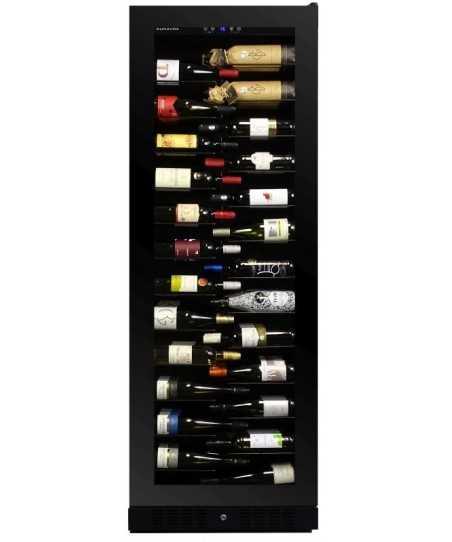 Racitor vinuri incorporabil DX-143.468B