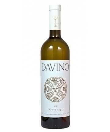 Vin Davino Revelatio