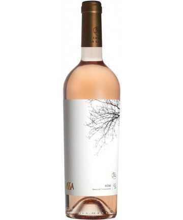Issa Pinot Noir Rose