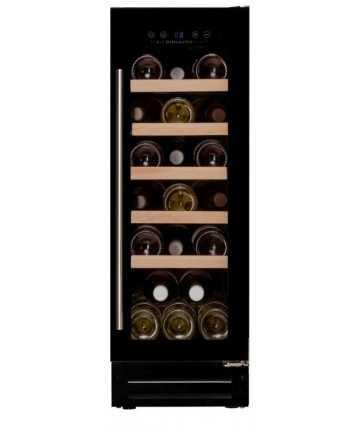 Racitor vinuri incorporabil DAU-19.58B