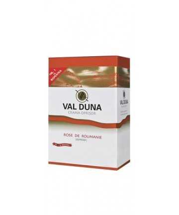 Val Duna Rose de Roumanie 10 L - Crama Oprisor