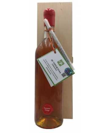 Chardonnay 1996 - Murfatlar