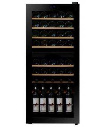 Racitor vinuri DX-46.128DK