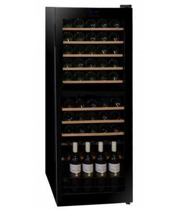 Racitor vinuri DX-54.150DK