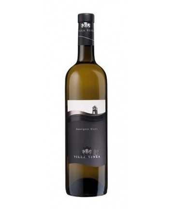 Vin Sauvignon Blanc Premium - Villa Vinea