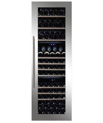 Racitor vinuri incorporabil DX-89.246TSS