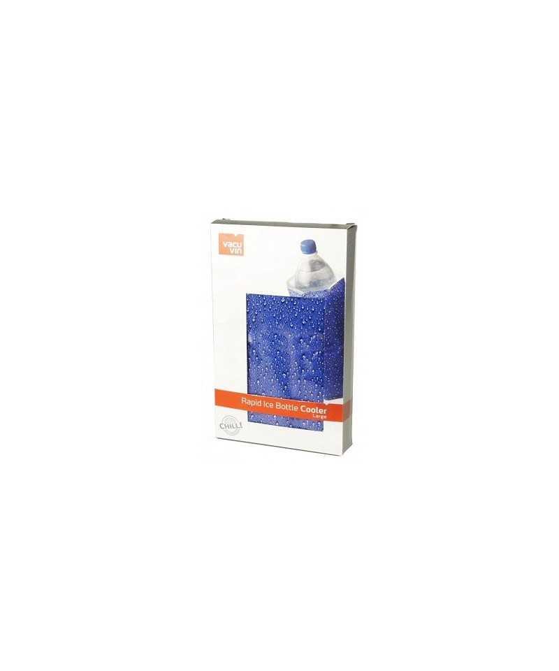 Racitor flexibil sticla 1,5 litri-LIFE STYLE TIPS SRL