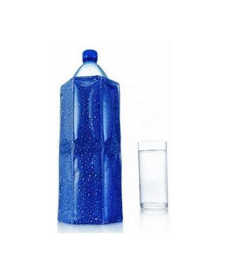 Racitor flexibil sticla 1,5 litri