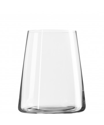 Pahar vin alb Power