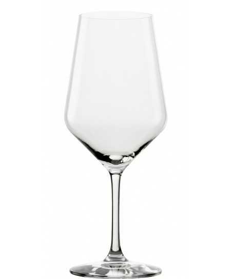 Pahar vin alb 365 ml Stolzle Revolution