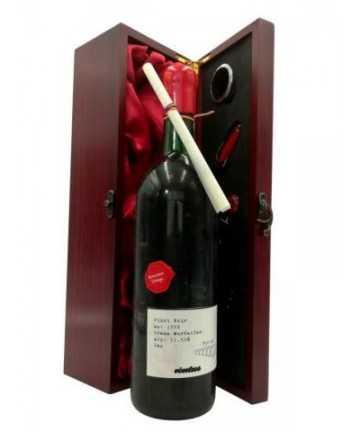 Pinot Noir Murfatlar 1986 cutie accesorii