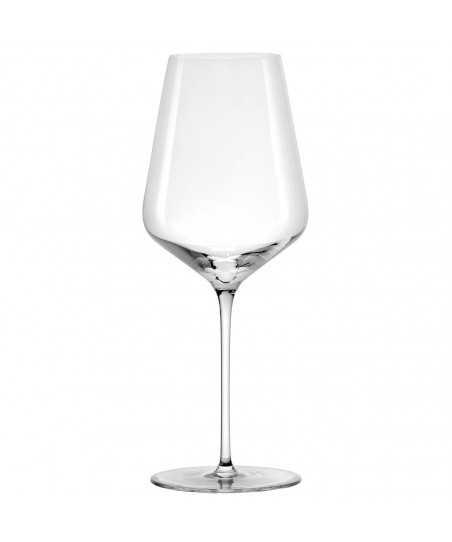 Set 6 pahare Bordeaux 675 ml, Starlight