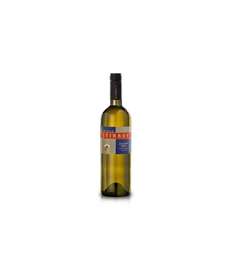 Vin Sauvignon Blanc Vitis Vetus - Prince Stirbey-LIFE STYLE TIPS SRL