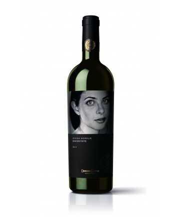 Vin Minima Moralia Sinceritate