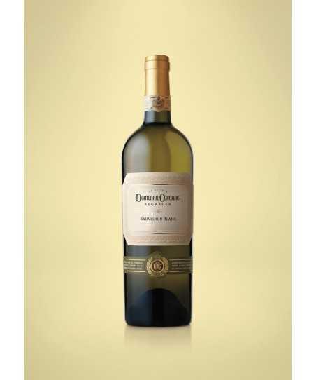 Sauvignon Blanc Prestige