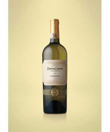 Chardonnay Prestige - Domeniul Coroanei Segarcea