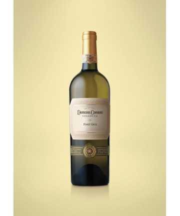 Pinot Gris Prestige