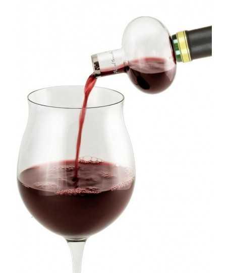 Aerator pentru vin ACC022