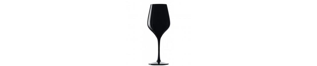 Accesorii pentru degustari vinuri