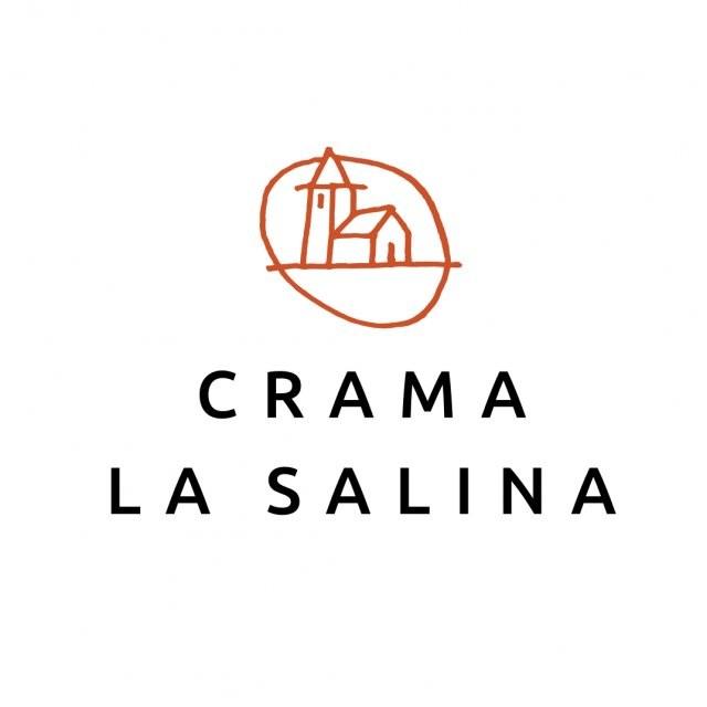 Crama La Salina